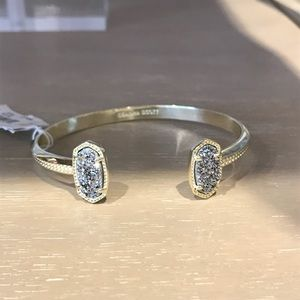 NEW! Kendra Scott Bangle Bracelet 🛍